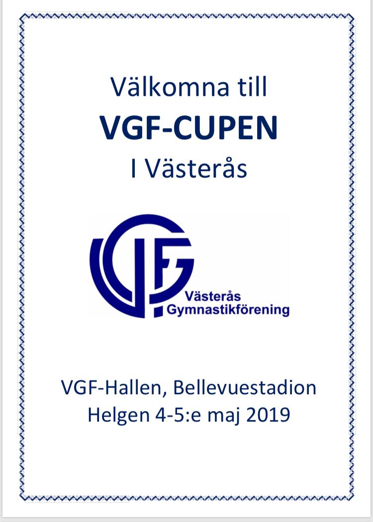 f24a7aea0862 Västerås GF - Kvinnlig AG